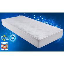GOOD SLEEP PRIMO Pocketverenmatras