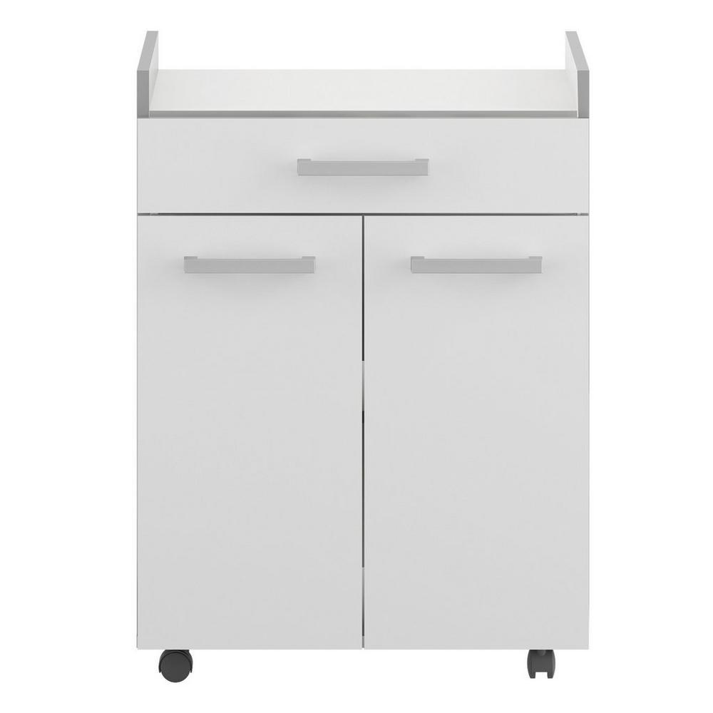 Meuble Micro Onde Et Four meuble pour four à micro-ondes - armoires de cuisine - unigro.be