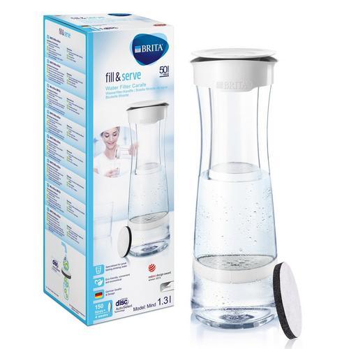 Waterfilterkaraf Fill & Serve BRITA