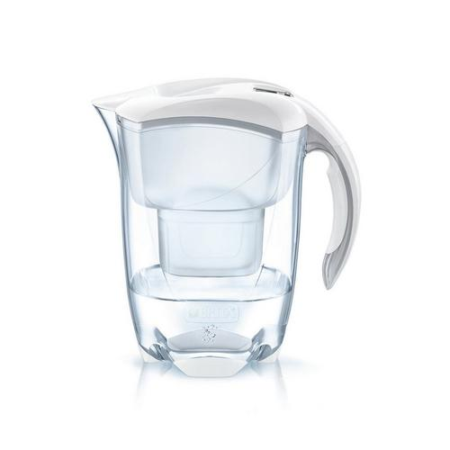 Waterfilter Elemaris Cool BRITA