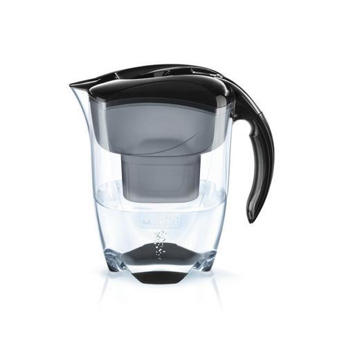 Waterfilter Elemaris XL BRITA