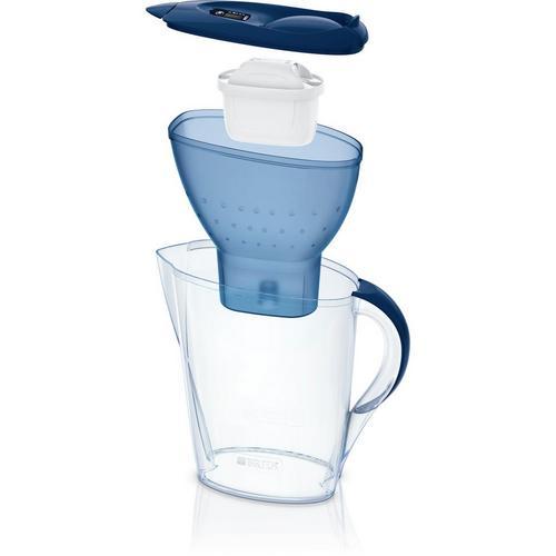 Waterfilter Marella Cool BRITA