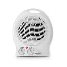 Ventilatorkachel TRISTAR KA-5037/KA-5039