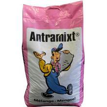 Kolen Antramixt 12/22 - 1250 kg