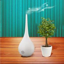 Diffuseur d'arômes/humidificateur Pure LANAFORM 120601
