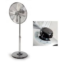 Ventilateur sur pied DOMO DO8132