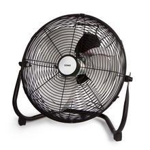 Ventilator DOMO DO8134