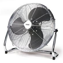 Ventilateur de sol 40 cm DOMO DO8131