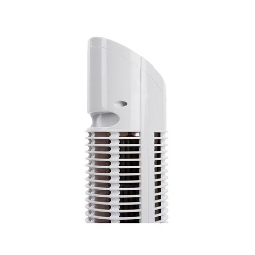 Kolomventilator TRISTAR VE-5905