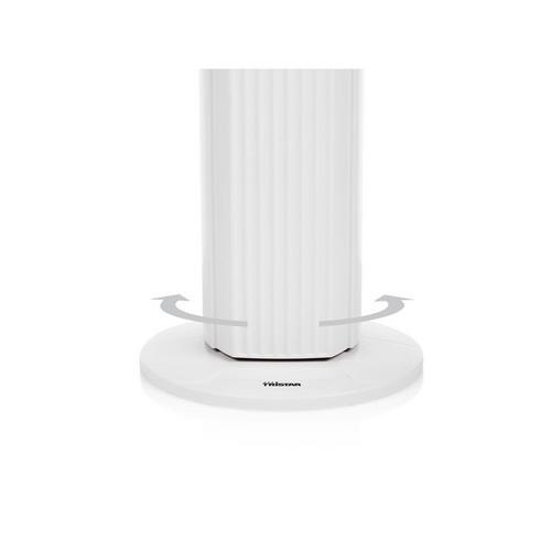 Ventilateur colonne TRISTAR VE-5985