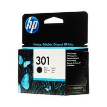 Cartouche d'encre noire HP CH561EE