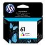Cartouche d'encre couleurs HP CH564EE