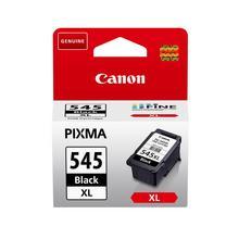 Cartouche d'encre noire CANON PG-545XL