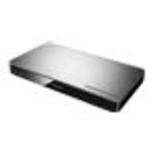 PANASONIC DMP-BDT280EF - 3D Blu-ray schijfspeler upscaling Ethernet, Wi-Fi