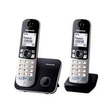 téléphone sans fil KX-TG 6812 de PANASONIC