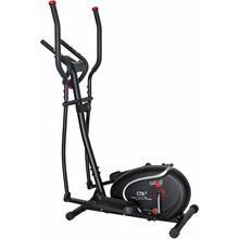 Vélo elliptique CTR-2 Édition Limitée CHRISTOPEIT