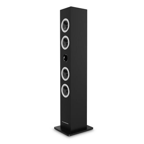 Bluetooth speakertoren met cd-speler THOMSON DS120CD