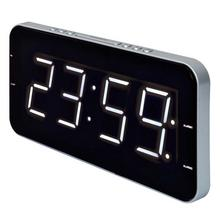 Radio-réveil ROADSTAR CLR-2615