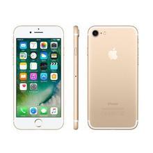 iPhone 7 128 Go APPLE 128GB NFC LTE
