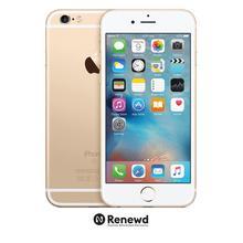 iPhone 6s reconditionné 64 Go APPLE