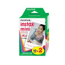 Films Instax Color Mini FUJIFILM