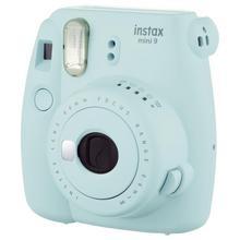 Fototoestel Instax Mini 9 FUJIFILM