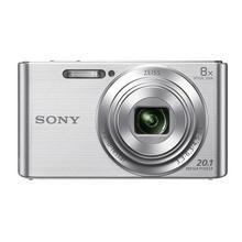 Appareil photo numérique SONY Cyber-SHOT DSC-W830