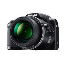 Appareil photo numérique NIKON Coolpix B500