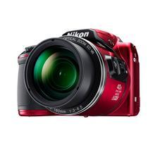 Digitaal fototoestel NIKON Coolpix B500