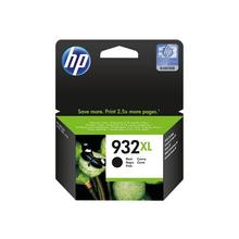 cartouche Officejet CN053AE de HP