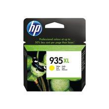 cartouche C2P26AE de HP