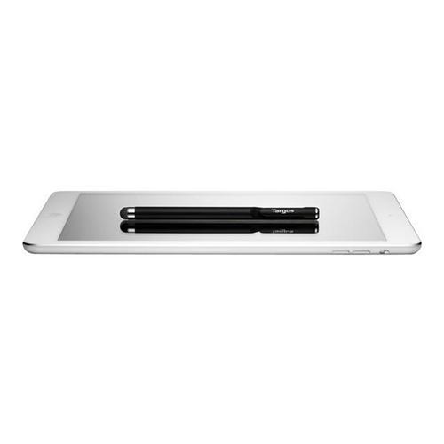 TARGUS - Stylet pour téléphone portable, tablette noir