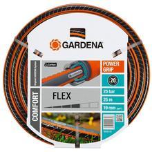 """Gardena Tuyau flex (3/4"""") 25m"""