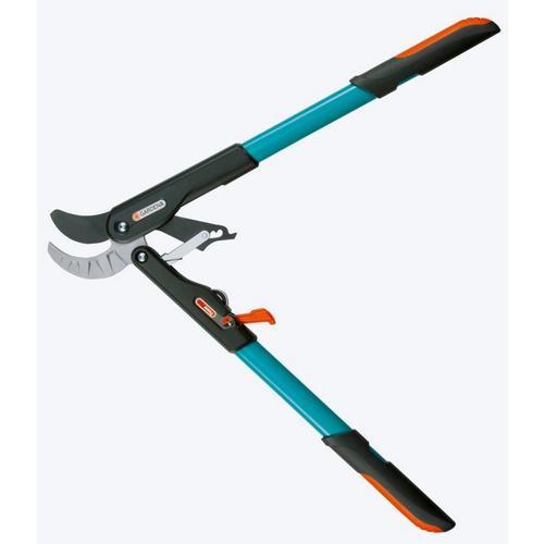 Hefboomtakkenschaar 8773-20 Comfort Smartcut