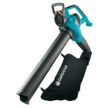 Elektrische bladblazer 9332-20 Ergojet 3000