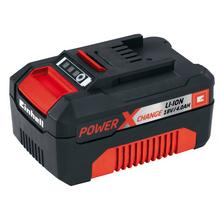 Power X-Change Batterie