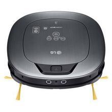 LG HOMEBOT VR9647PS CORDLESS
