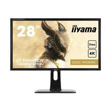 """Iiyama G-MASTER GB2888UHSU-B1 Gold Phoenix - écran LED - 28"""" GB2888UHSU-_1"""