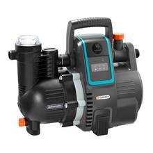 Smart pressure pump 19080-20