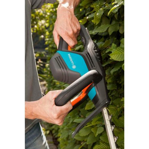 Taille-Haies électrique 9834-20 Comfortcut 600/55