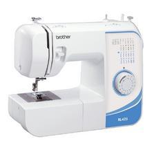 Mechanische naaimachine BROTHER RL 425