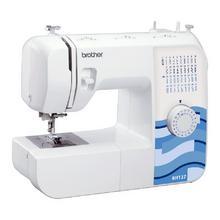 Mechanische naaimachine BROTHER RH 137