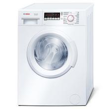 Wasmachine 6 kg BOSCH WAB28262FG
