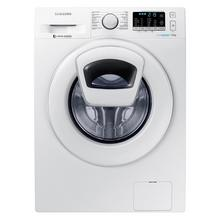 Lave-linge Add Wash Eco Bubble SAMSUNG WW71K5400WW/EN