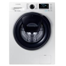 Lave-linge Add Wash Eco Bubble SAMSUNG WW91K6604QW/EN