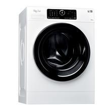 Wasmachine WHIRLPOOL FSCR12440