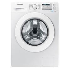 Wasmachine Eco Bubble SAMSUNG WW71J5555MA/EN