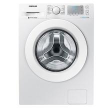 Wasmachine Eco Bubble SAMSUNG WW71J5446MA/EN