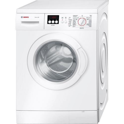 Wasmachine 7 kg BOSCH WAE28269FG