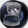 Was- en droogautomaat Add Wash SAMSUNG WD81K5B00OW/EN